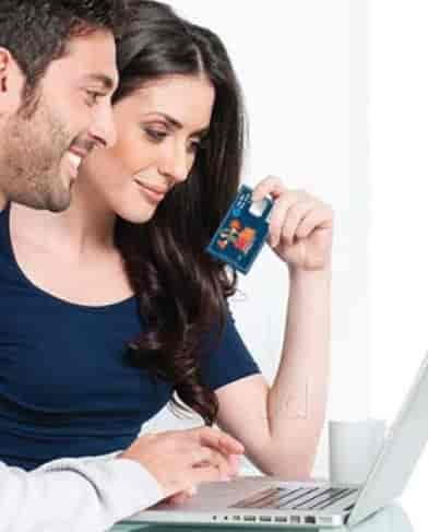 Banking related courses in bangalore dating