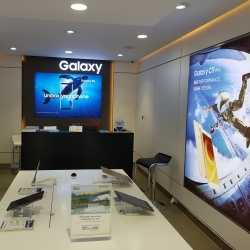 Samsung Smart Cafe, Yelahanka Old Town - Mobile Phone Dealers in