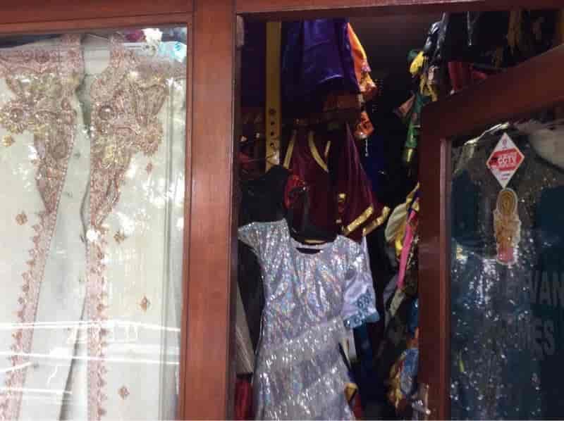 1254a007173c Sree Bhavani Costumes