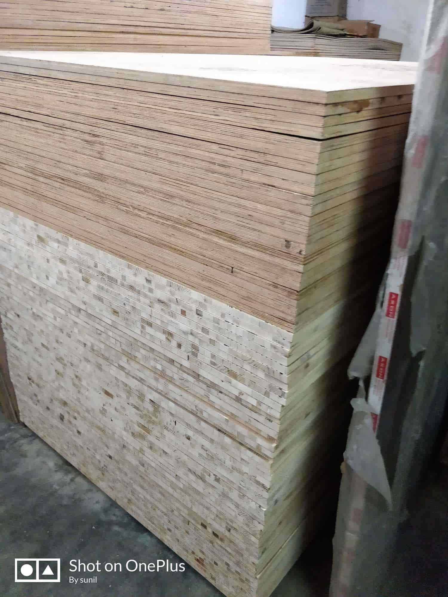Indra Glass Plywood & Interiors, Horamavu - Plywood Dealers