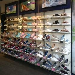 Skechers Retail India Pvt Ltd, Brigade Road Shoe Dealers