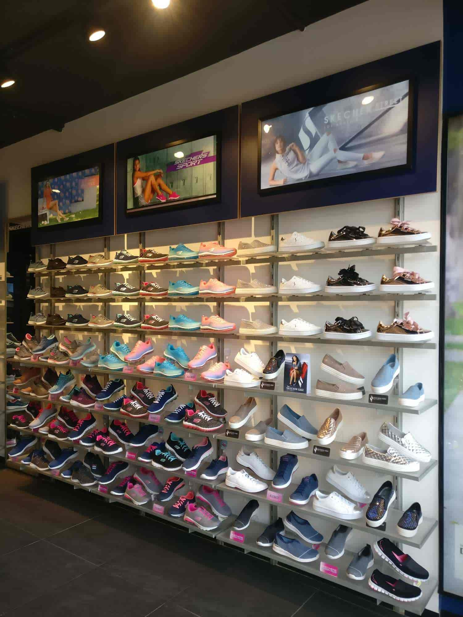 skechers shoes in bangalore