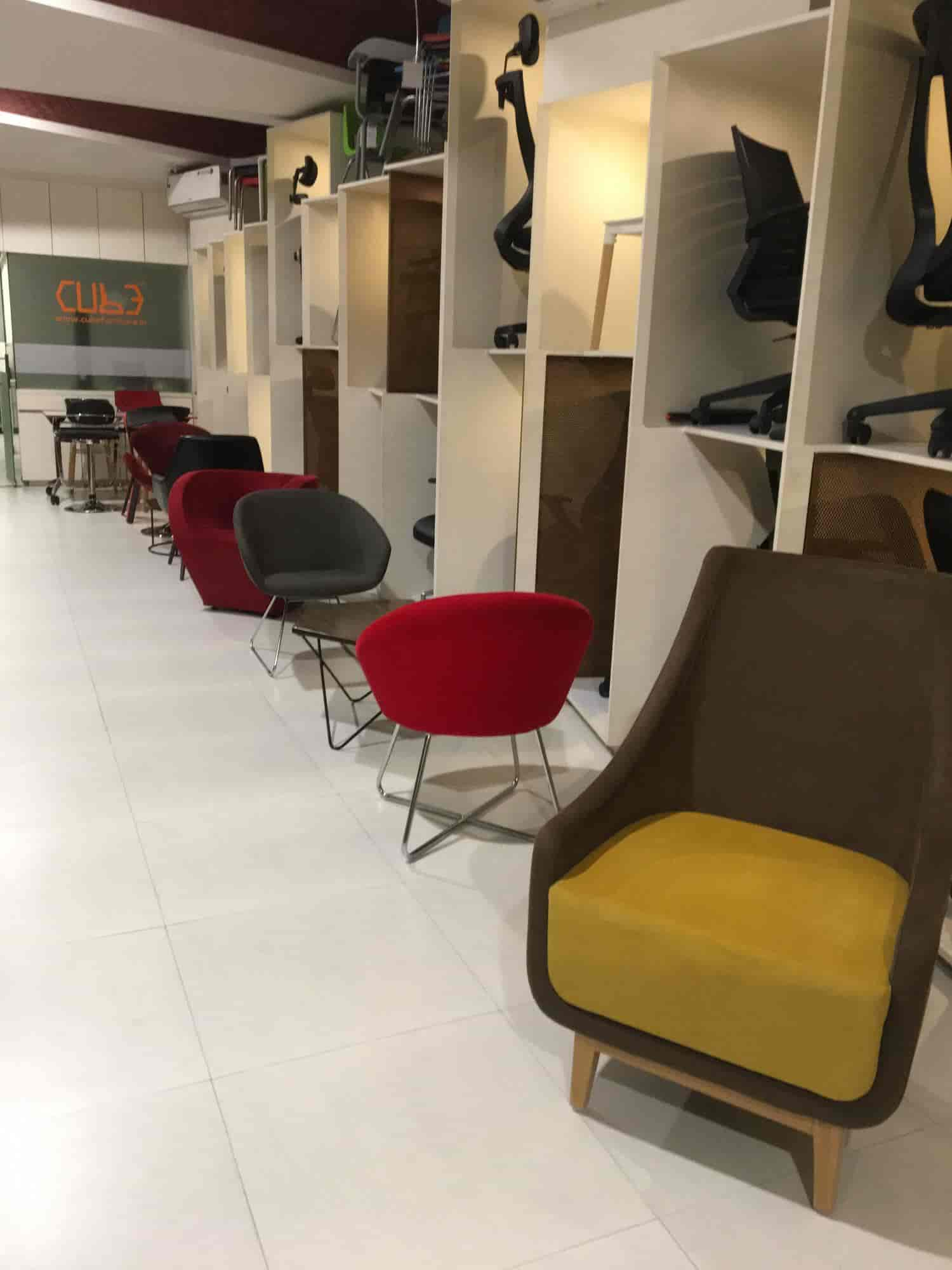 Cube Furniture Okalipuram Office Furniture Dealers In Bangalore