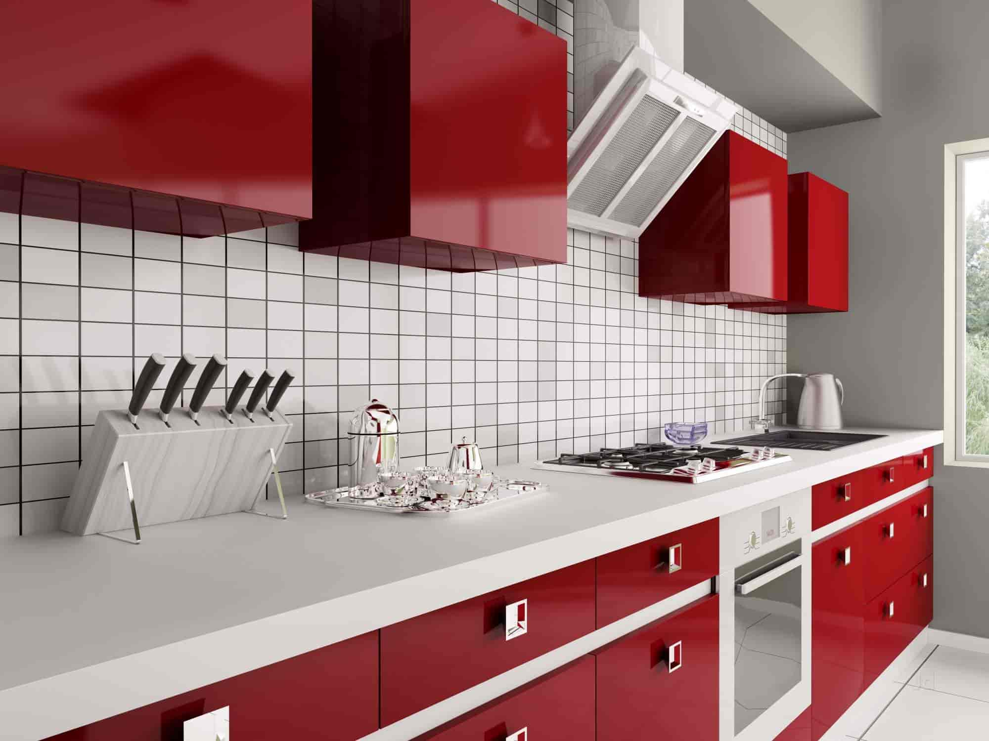Magnon India, Kanakapura Road - Modular Kitchen Manufacturers in ...