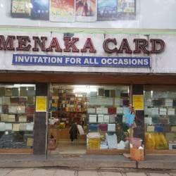 M M Agencies Jayanagar 3rd Block Wedding Card Dealers In
