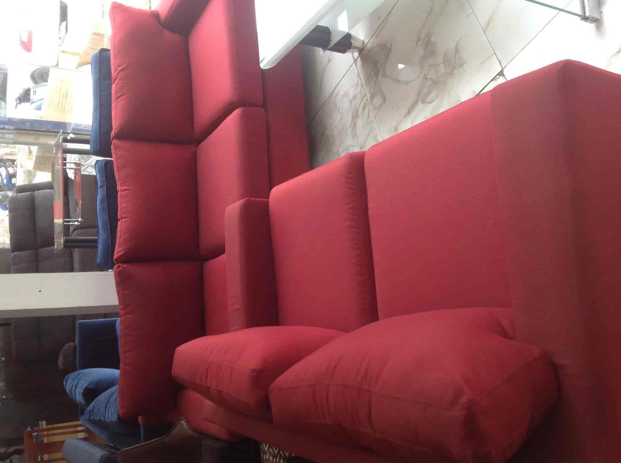 Modern Furniture Jp Nagar 7th Phase Furniture Dealers in