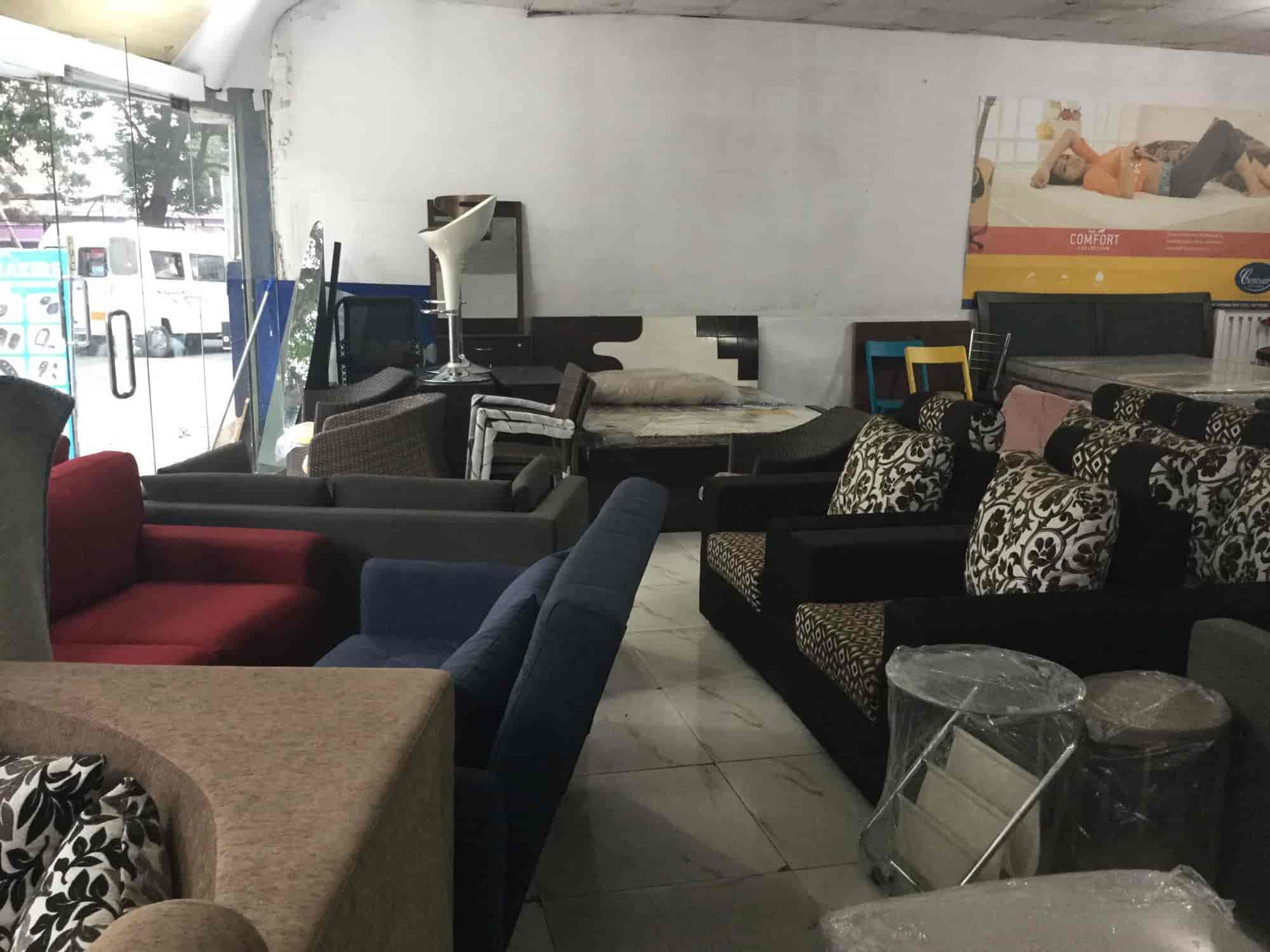 Modern furniture jp nagar 7th phase furniture dealers in bangalore justdial