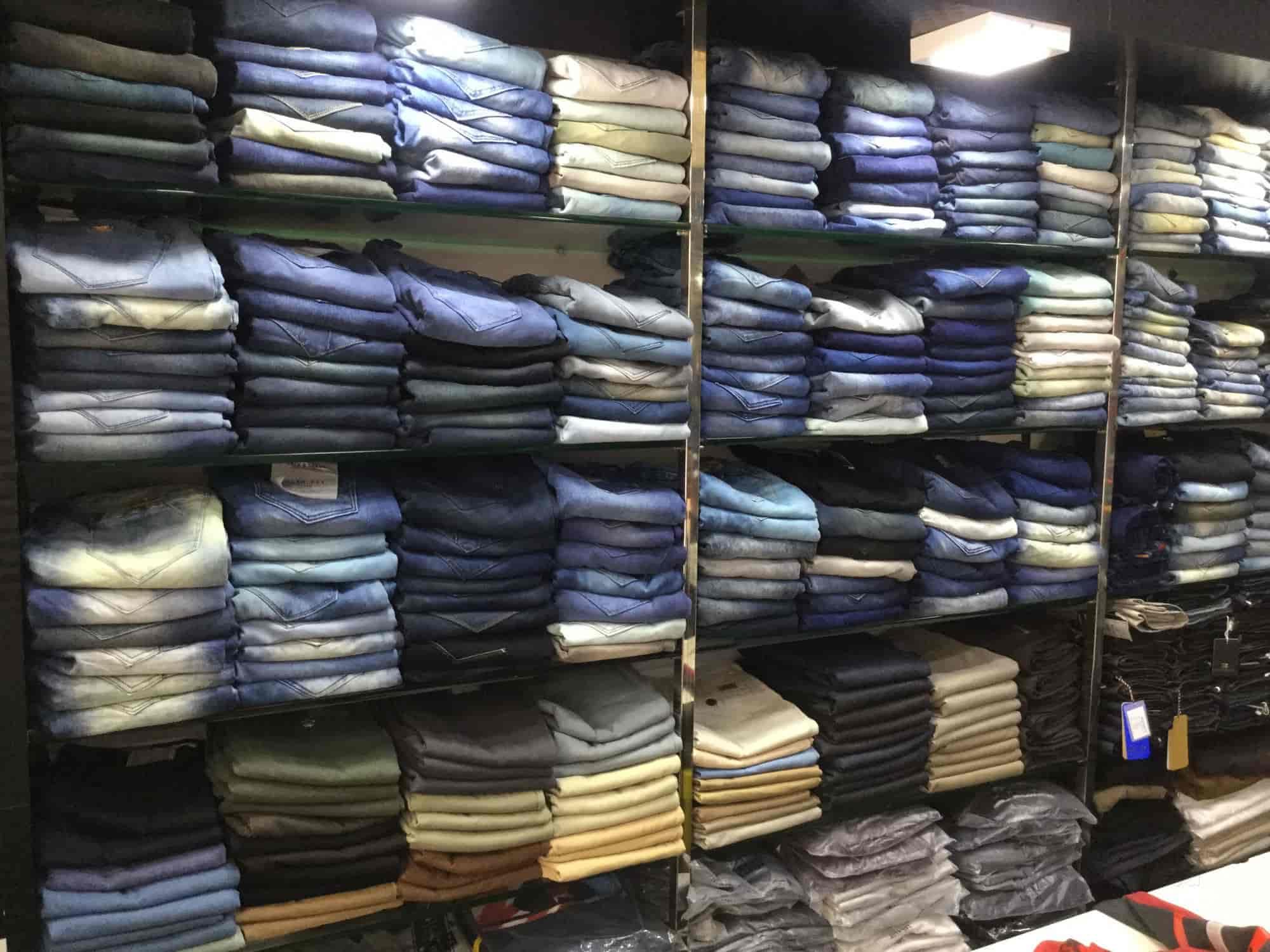 ... 36o Trendz Photos, Ganganagar, Bangalore - Gents Readymade Garment  Retailers ...