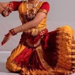 33adc30398dc8 ... Bharatanjali Costumes Photos, Vijayanagar, Bangalore - Tailors For Bharatanatyam  Costume ...
