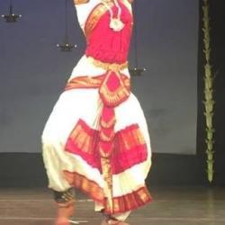 86acb2f8a9a8d ... Bharatanjali Costumes Photos, Vijayanagar, Bangalore - Tailors For Bharatanatyam  Costume