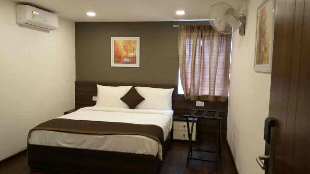 Hotel Royal Inn Electronic City Phase 1 Hotels In Bangalore Justdial