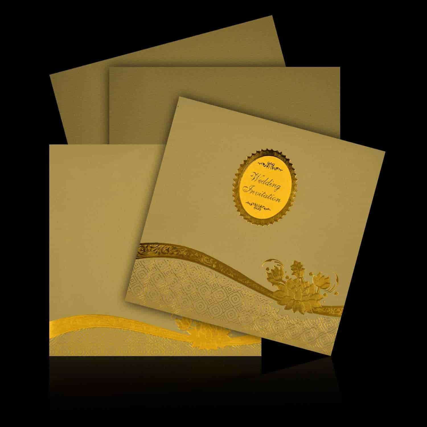King Of Cards India Pvt Ltd Balepet Pet See Wedding Card Dealers In Bangalore Justdial