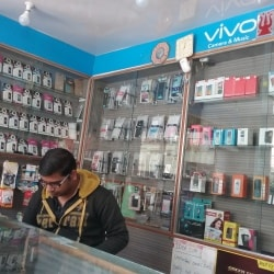 Pavan Mobile Shop, Begur - Mobile Phone Dealers in Bangalore - Justdial