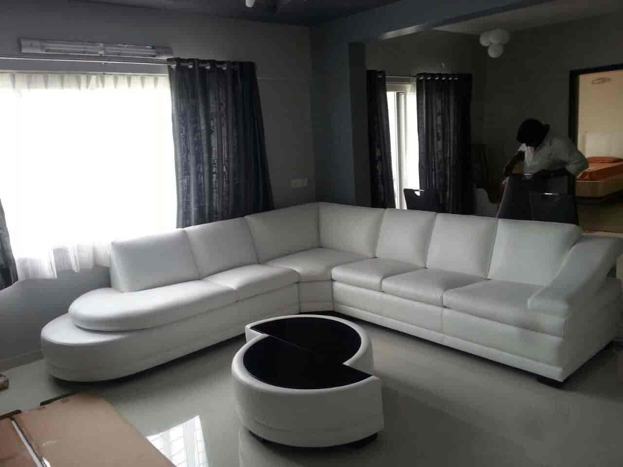Clic Interiors And Designers Btm Layout Sofa Dealers In Bangalore Justdial