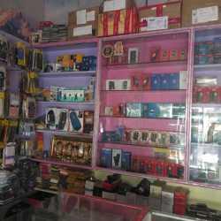 Sangeetha Mobiles Pvt Ltd, Kathriguppe - Mobile Phone