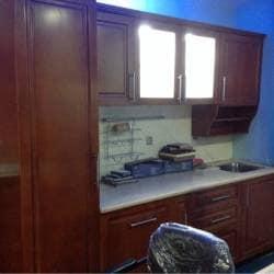 Classy Kitchen Gallery Pvt Ltd Basavanagudi Modular