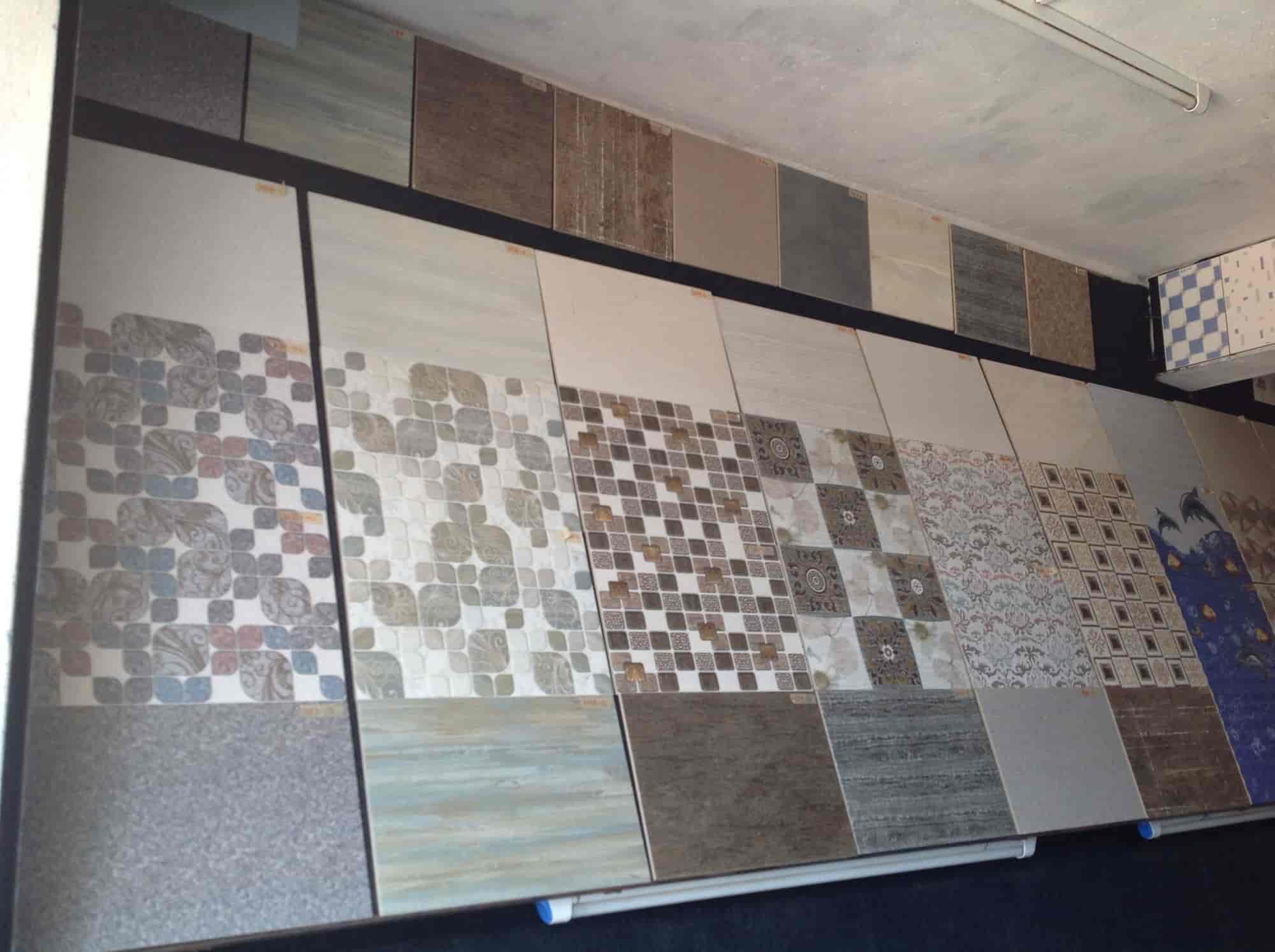 C H S Ceramic & Tiles, Anjanapura - Tile Dealers in Bangalore - Justdial