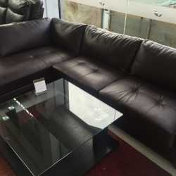 desire furniture whitefield main road home furniture dealers in rh justdial com
