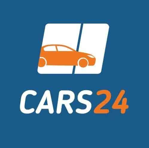Cars24 Photos Banashankari 2nd Stage Bangalore Pictures Images