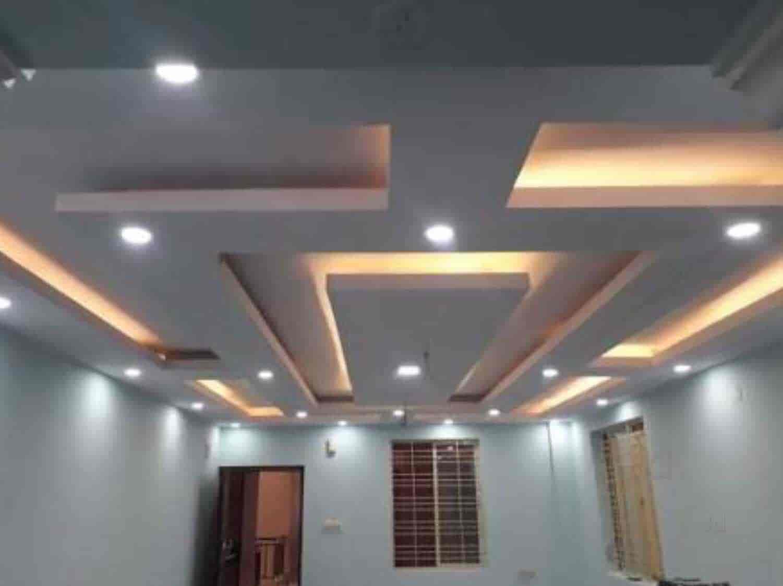 pop false ceiling dealers in bangalore dating