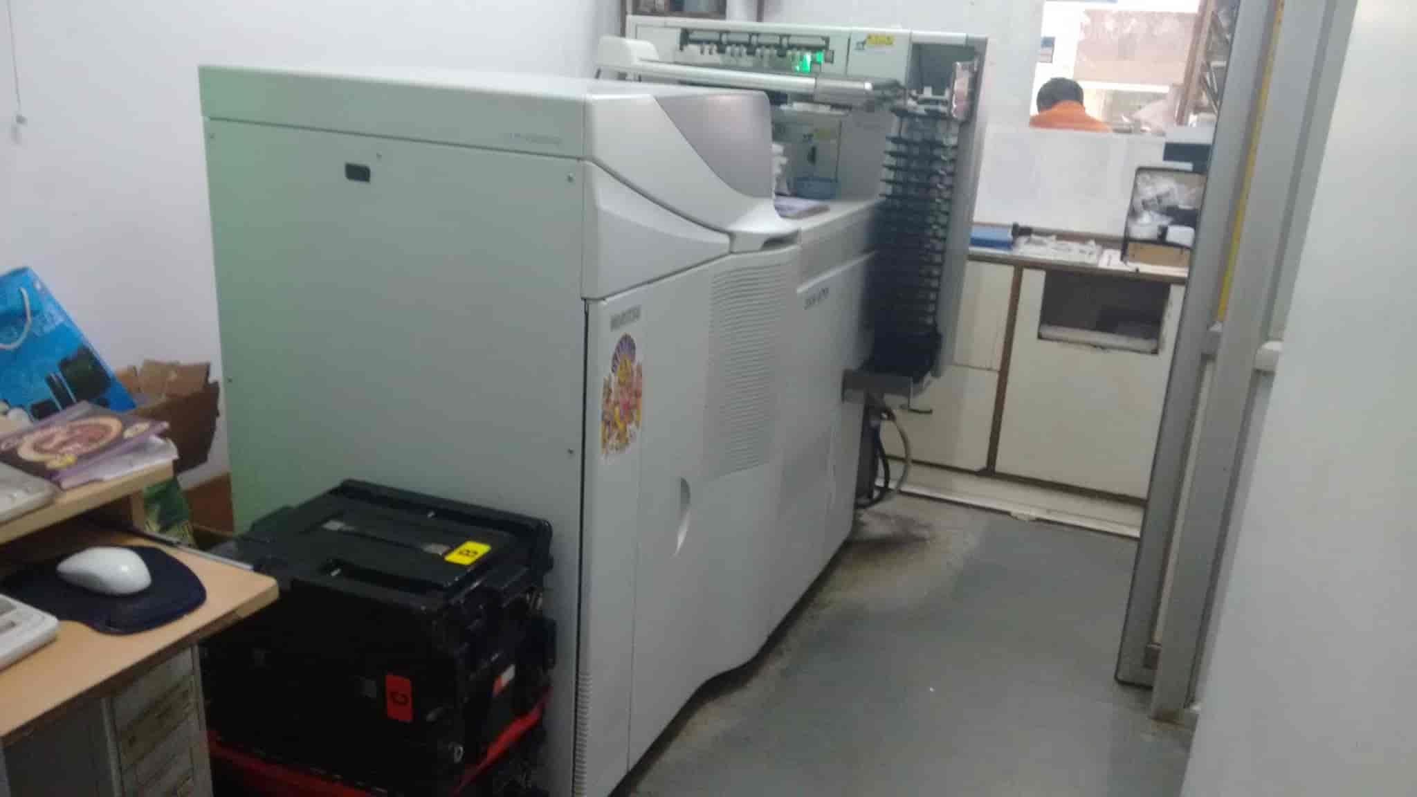 Lamination machine repair services in bangalore dating