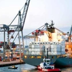 Atlas Logistics Pvt Ltd, Indiranagar - Transporters in Bangalore