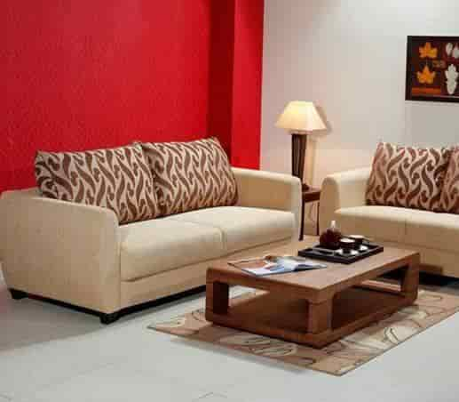 Home Furniture Evok Home Furniture