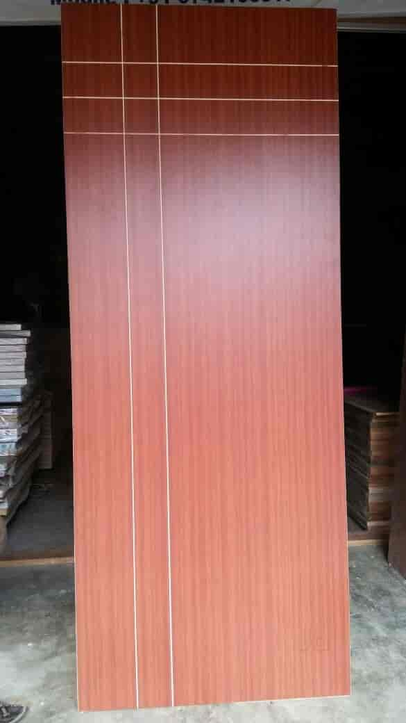 NERVY Doors Play Boards Photos Bannerghatta Gottigere Bangalore - Plywood Dealers & NERVY Doors Play Boards Photos Bannerghatta Gottigere Bangalore ...