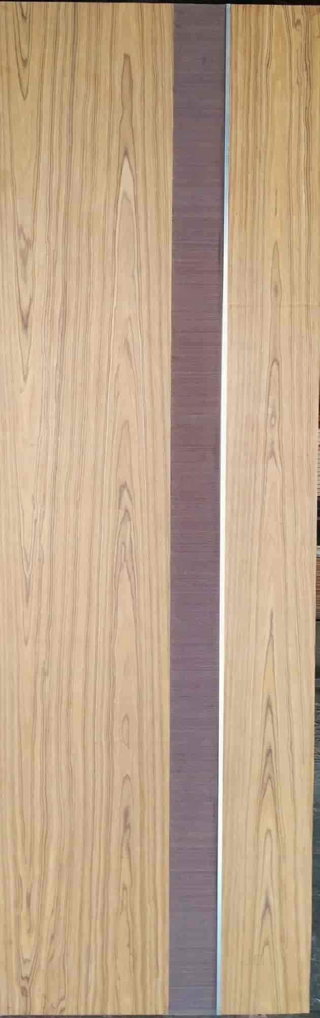 ... NERVY Doors Play Boards Photos Bannerghatta-Gottigere Bangalore - Plywood Dealers ... & NERVY Doors Play Boards Photos Bannerghatta Gottigere Bangalore ...
