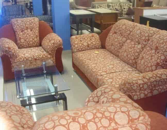 bangalore hi life furniture whitefield main road furniture rh justdial com