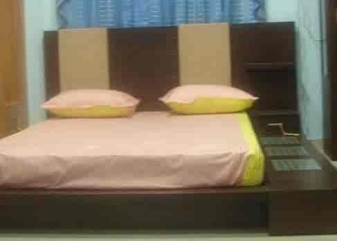 Bangalore Hi Life Furniture, Whitefield Main Road, Bangalore   Furniture  Dealers   Justdial