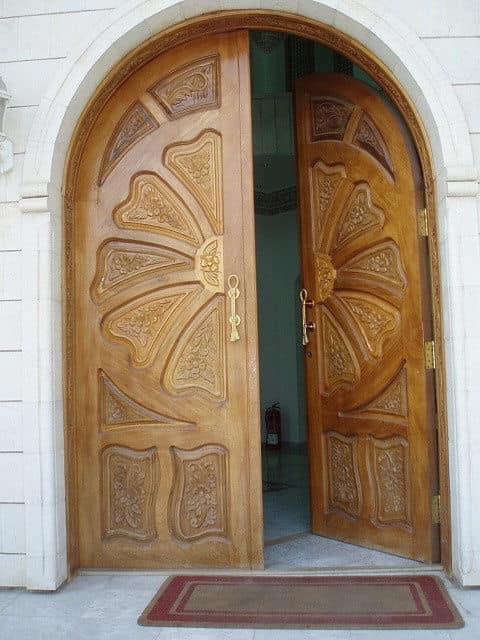 Ayyappan Wood Works And Interior Designer Photos Prakash Nagar