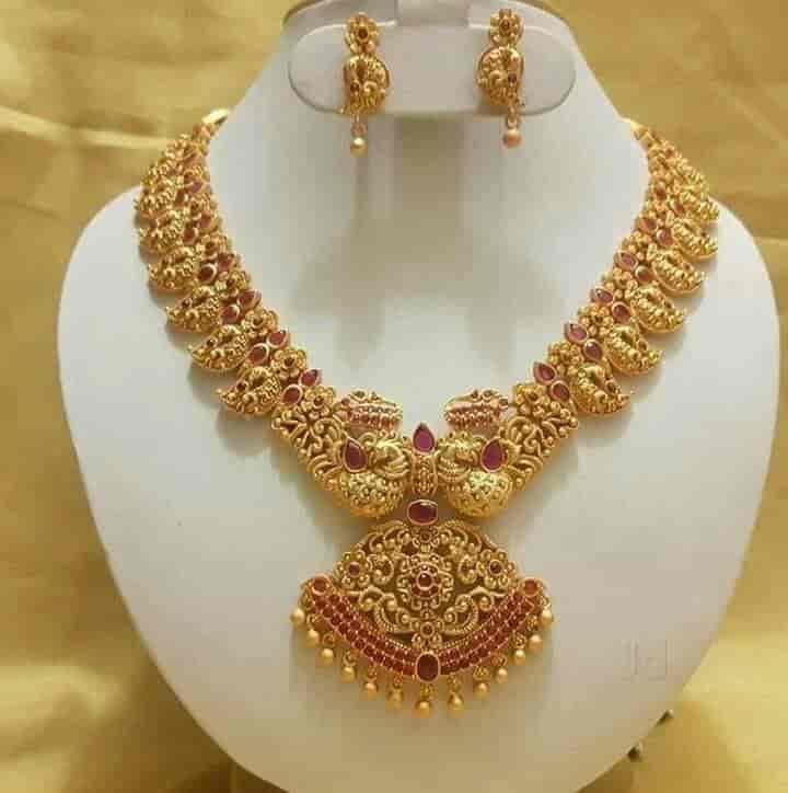 sri-ganesh-diamonds-and-jewellery-sadashivanagar-bangalore-jewellery-showrooms-1n4cuef.jpg (720×724)