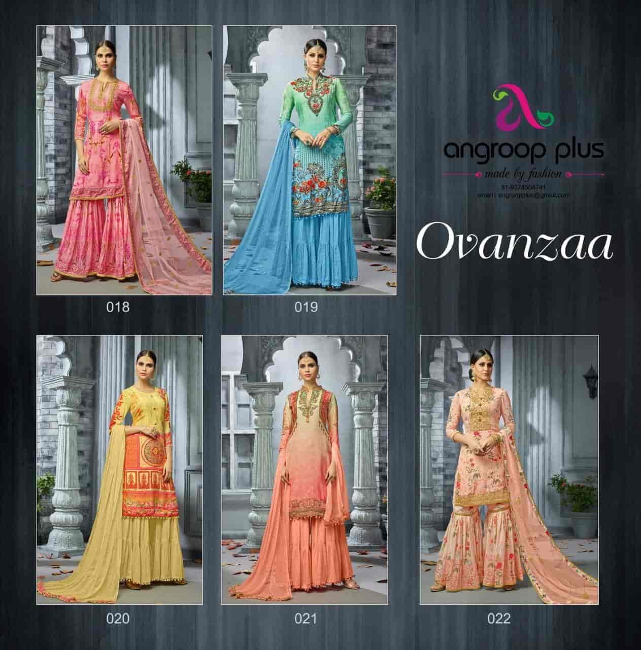 ff509f92da159 Krishana Fashion