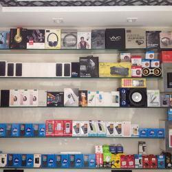 Mobile World, Shivaji Nagar - Mobile Phone Dealers in