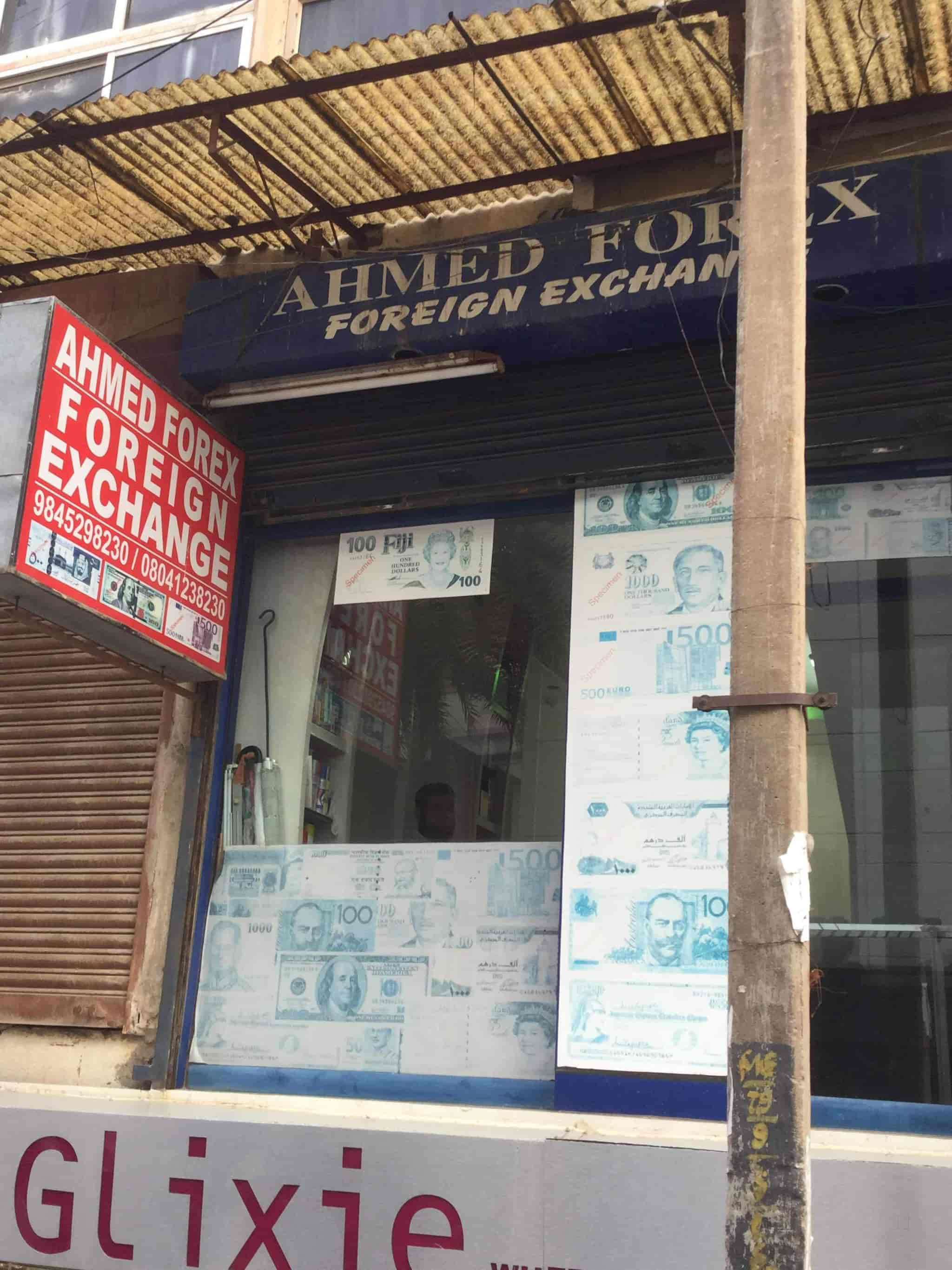 Money changer company in Delhi | Forex cards - Orient Exchange