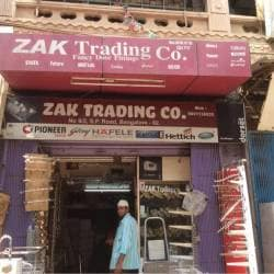 Zak Trading Company S P Road Furniture Dealers In Bangalore