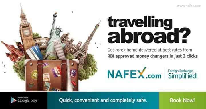 # Bestforex exchange jayanagar bangaloreOnline Forex Trading website - Forex 1 EmmanuelMelton