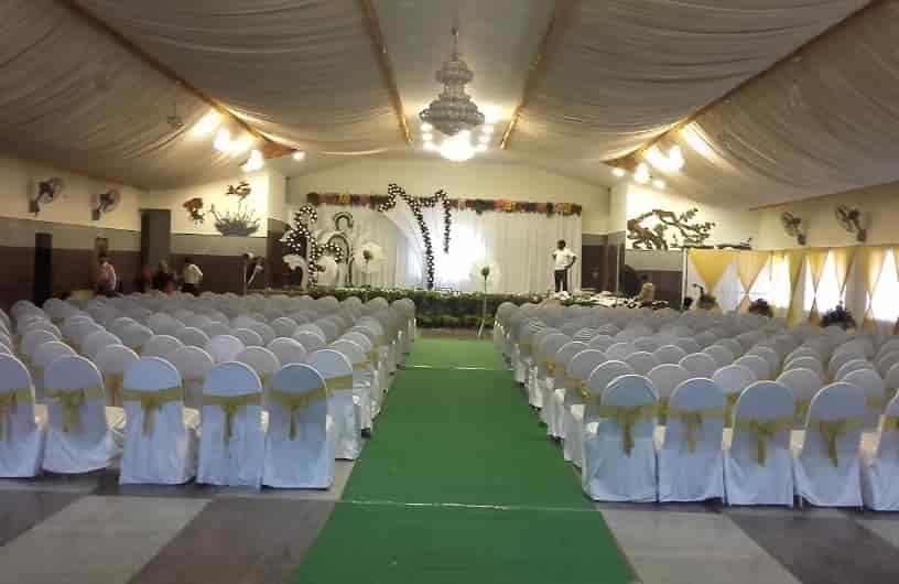 shravanthi-kalyana-mantapa-kanakapura-road-bangalore-kalyana-mandapams-s6apd Top Marriage Halls In Bangalore To Make Your Wedding A Hit! Venues Weddings