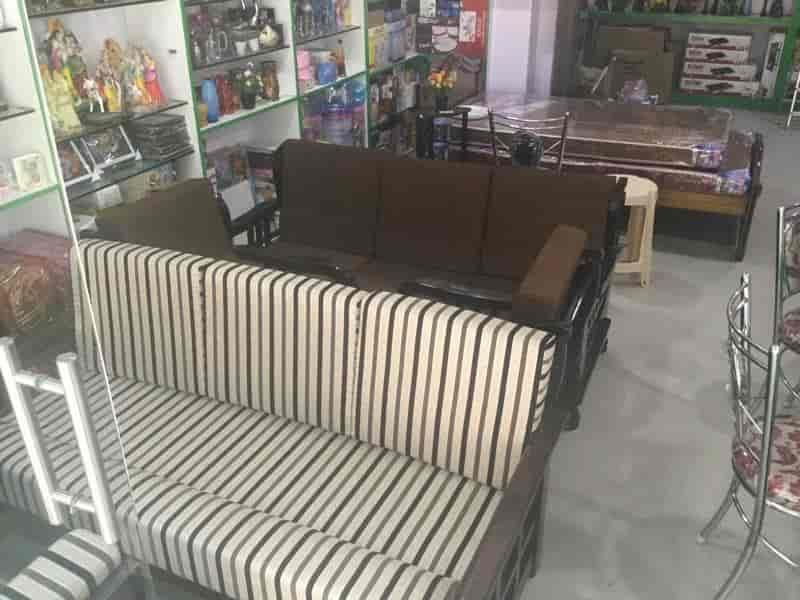 home essentials furniture. Nandini Home Essentials, Uttarahalli - Nandani Essentials Furniture Dealers In Bangalore Justdial H