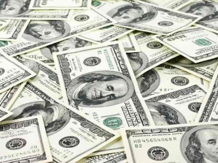 Get Currency Exchange in Bangalore Door Delivered -ExTravelMoney