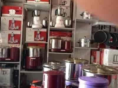 Amazing Kitchen Bells, Malleswaram   Modular Kitchen Dealers In Bangalore   Justdial