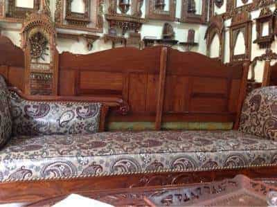 Genial S R Antique Furniture