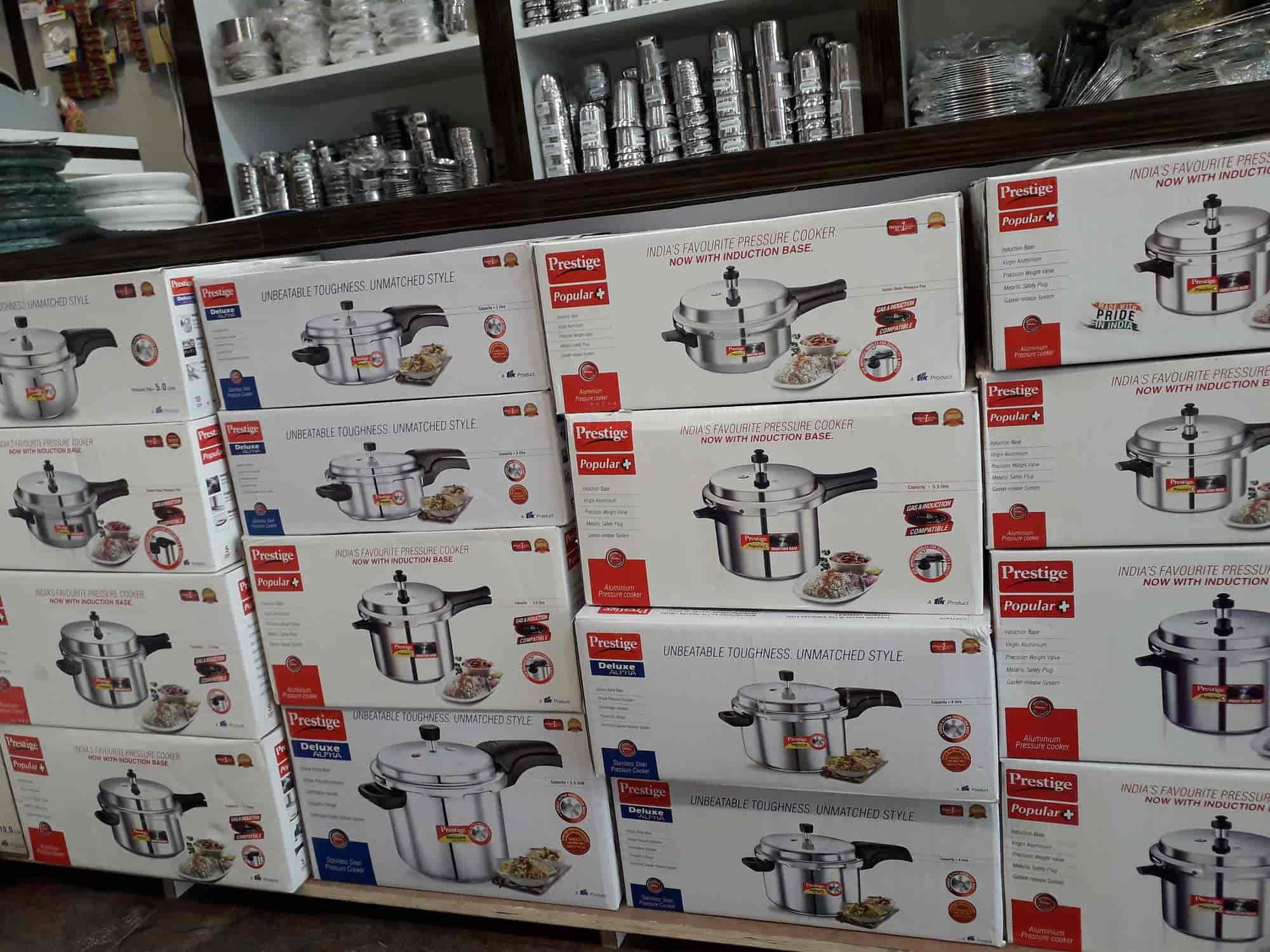 Mathaji Electrical And Home Appliances Photos, HSR Layout, Bangalore ...