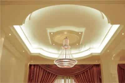 ... Our Design   Alicom POP Designs Photos, Jayanagar, Bangalore   Pop  False Ceiling Contractors ...