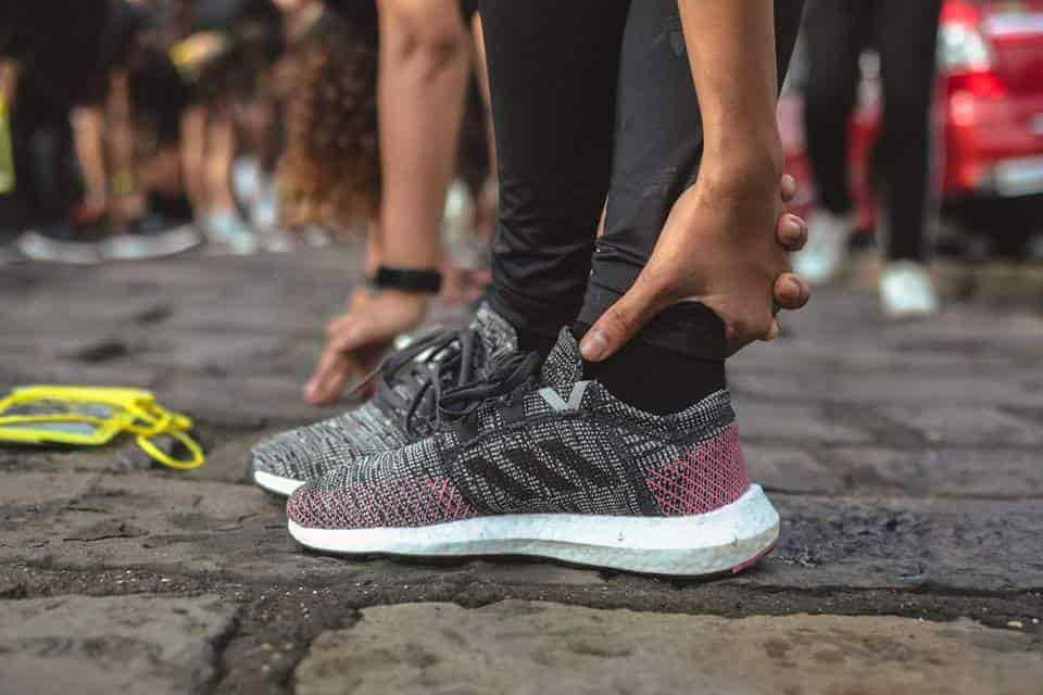 Adidas Exclusive Store, Electronic City Phase 1 - Shoe Dealers in ...