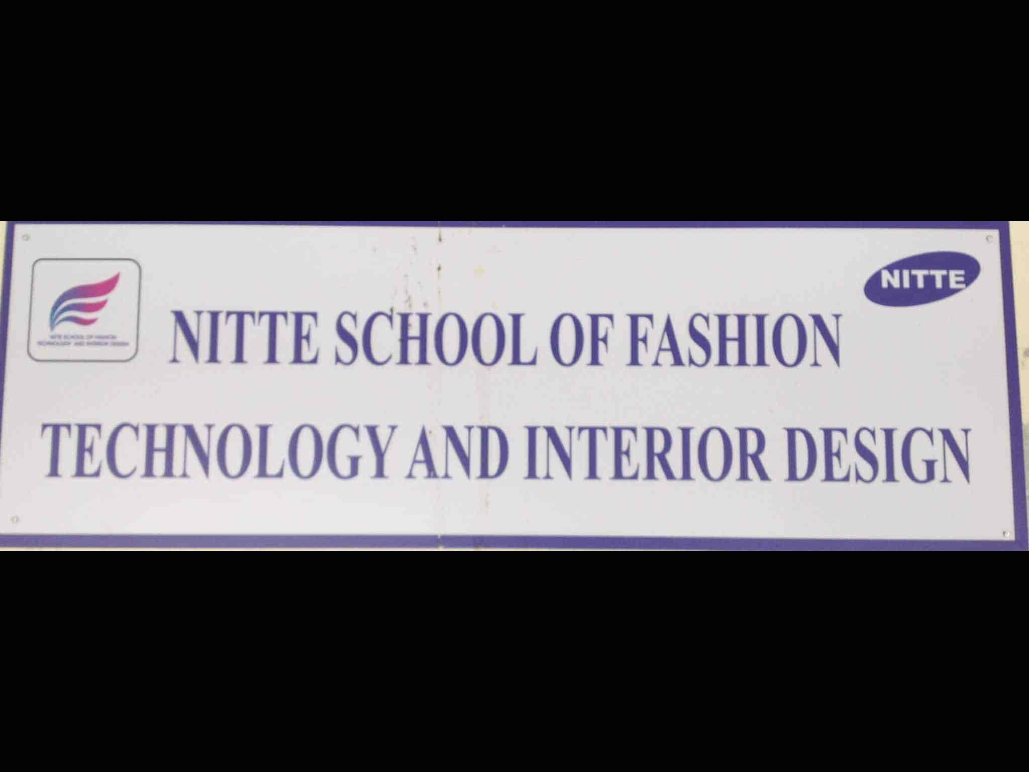 School Of Fashion Technology Logo School Style
