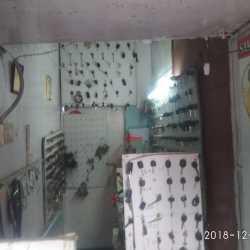 Sam Key Makers, Bommanahalli - Duplicate Key Makers in
