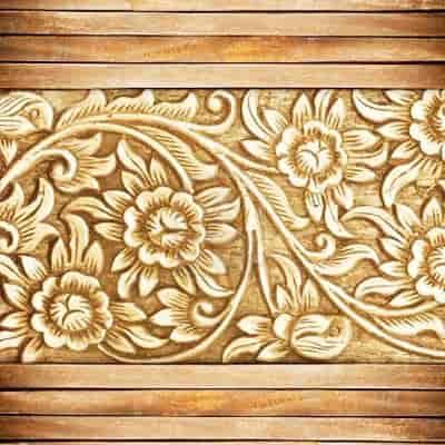 Marudhar Wood Craft Closed Down Photos Gandhi Bazar Bangalore