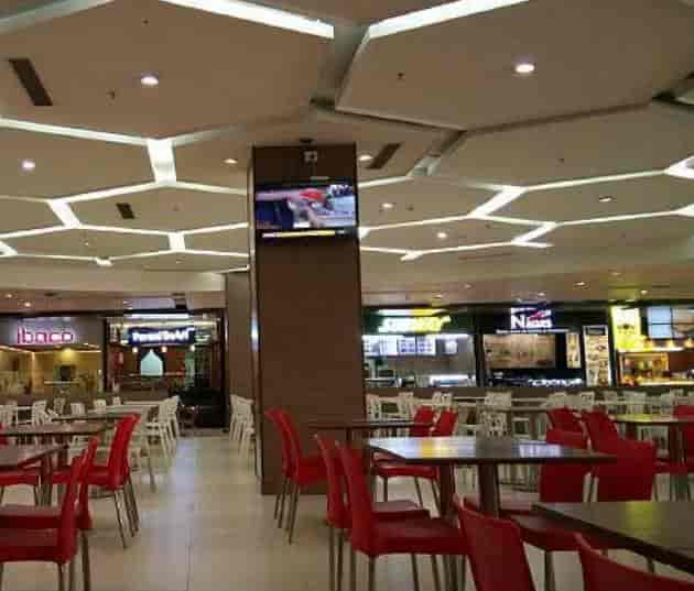 Market City Restaurants Best Restaurants Near Me